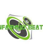 infamous beatz logo.jpg wallpaper 1