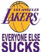 Lakers Awesome.jpg