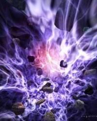 supernova1.jpg