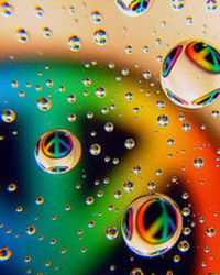 colorful(;.jpg
