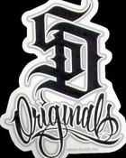 SD-ORIGINAL