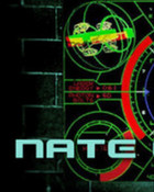 Nate Galactic - Love Song (Mp3 Leak).jpg