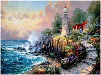 Free light_of_peace.jpg phone wallpaper by mkt1977xx