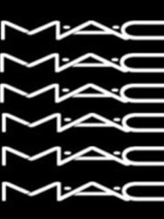 Free M.A.C phone wallpaper by damnitnanet