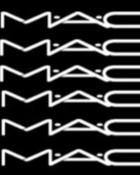 M.A.C wallpaper 1