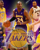 Lakers-Roster-2008-09-Wallpaper.jpg