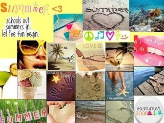 Free summer.jpg phone wallpaper by nanaalonzo