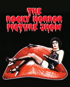rocky-horror-picture-show wallpaper 1