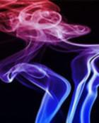 blueredsmokecopy.jpg