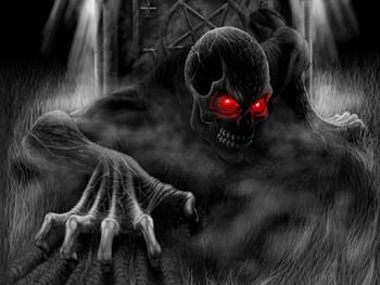 Free Dark-Evil.jpg phone wallpaper by burqueno