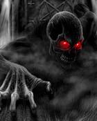 Dark-Evil.jpg