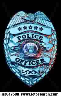 Free police-badge_~AA047508.jpg phone wallpaper by credulous2confute