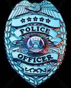 police-badge_~AA047508.jpg