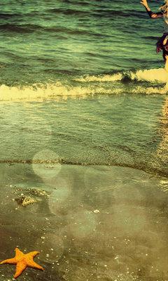 Free Summer.jpg phone wallpaper by misskar3nszilli