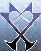 Unbirth_Emblem.jpg