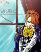 Kuroshitsuji__Joker_by_Lancha.jpg