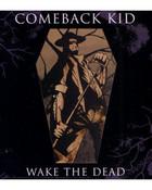 Comeback-Kid-CD_Cover.jpg