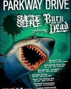 Parkway+Drive+bydtourscw4.jpg