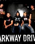 Parkway%20Drive%20Web.jpg