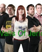 Walls+of+Jericho++2008.jpg