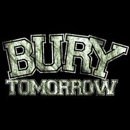 Free bury-tomorrow.jpg phone wallpaper by andrewneufeld5519