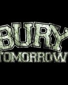 bury-tomorrow.jpg wallpaper 1