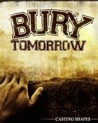 Bury Tommorow175.jpg