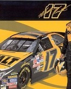 matt-kenseth-wallpaper5.jpg