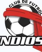 indos_soccer_juarez.jpg