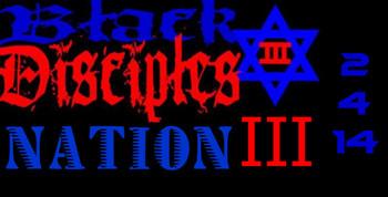 Free bdn nation.jpg phone wallpaper by loverboii3