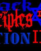 bdn nation.jpg wallpaper 1