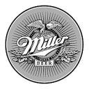 Free Miller 1.jpg phone wallpaper by teammojo