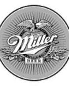 Miller 1.jpg wallpaper 1