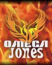 Free Omega Jones Hell Logo.jpg phone wallpaper by irocomega