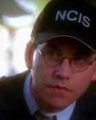 NCIS jimmy.jpg