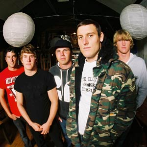 Free _51-parkway-drive-interview.jpg phone wallpaper by andrewneufeld5519