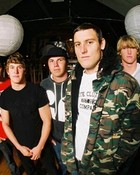 _51-parkway-drive-interview.jpg