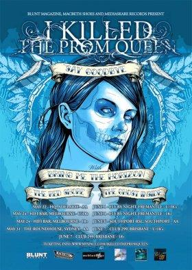 Free 573223_thumbnail_280_I_Killed_The_Prom_Queen_I_Killed_The_Prom_Queen_s_Say_Goodbye_Tour.jpg phone wallpaper by andrewneufeld5519