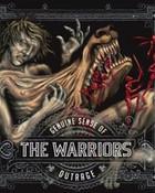 20080203_warriors.jpg