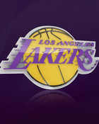 Lakers Logo3.jpg