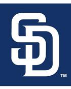 SD Logo.jpg