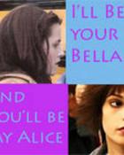 bella and alice 2.jpg
