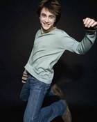 Daniel Radcliffe wallpaper 1