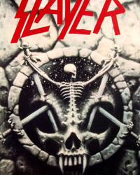 slayer--divine-intervention.jpg