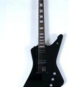 agile-explorer-shaped-guitar.jpg