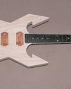 sweet guitar f.jpg