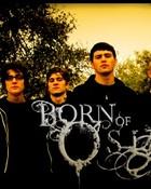 Born%20of%20Osiris%20-%20Promo.jpg wallpaper 1
