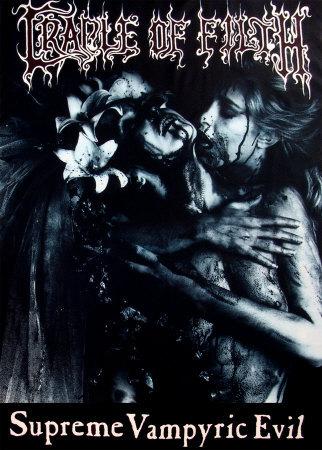Free cradle-of-filth--supreme-vampiric-evil.jpg phone wallpaper by andrewneufeld5519