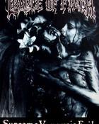 cradle-of-filth--supreme-vampiric-evil.jpg wallpaper 1