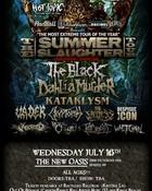 The_Summer_Slaughter_Tour_2008-07-16_flier.jpg